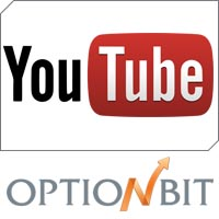 OptionBit YouTube