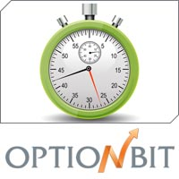 OptionBit 60 Saniyeden